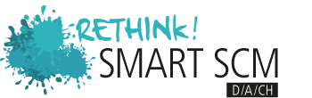 ic1810 Rethink! smart SCM